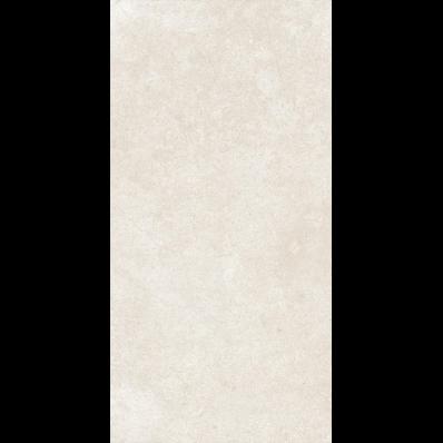 30x60 Meridien Cream Tile R10A