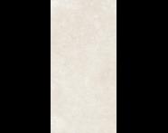 K944446R0001VTE0 - M30X60 MERIDIEN CREAM R10A 7R