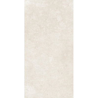 30x60 Meridien Cream Tile R10A