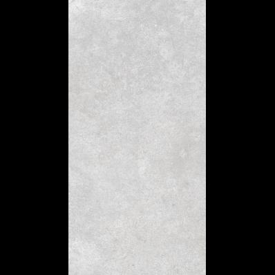 30X60 Meridien Tile Grey