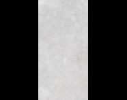 K944447R0001VTE0 - M30X60 MERIDIEN GREY R10A 7R