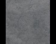 K944448R - 60X60 Meridien Tile Antacite