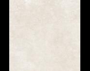 K944449R - 60X60 Meridien Tile Cream
