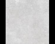 K944450R0001VTE0 - M60X60 MERIDIEN GREY R10A 7R