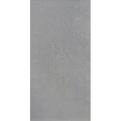 30x60 Essence Light Grey Tile R9
