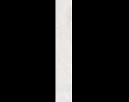 K944541R - 15X90 Tech-Slate Fon Beyaz