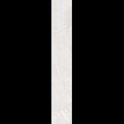 15X90 Tech-Slate Tile White