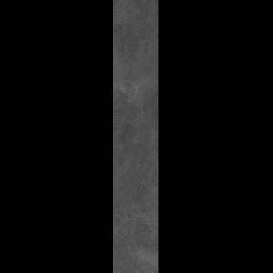 15X90 Tech-Slate Tile Antacite