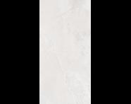 K944546R - 30X60 Tech-Slate Fon Beyaz