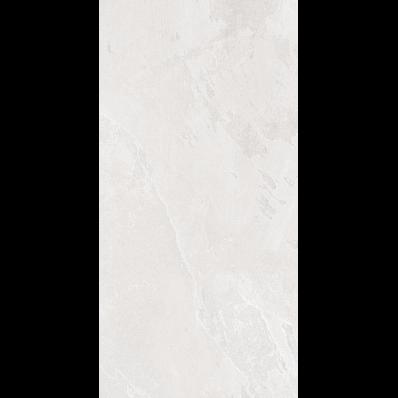 30X60 Tech-Slate Tile White