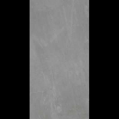 30X60 Tech-Slate Tile Dark Grey