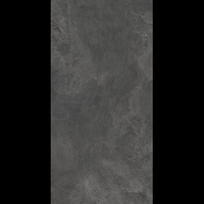 30X60 Tech-Slate Tile Antacite