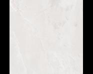 K944550R - 60X60 Tech-Slate Fon Beyaz