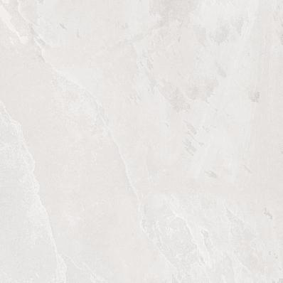 60X60 Tech-Slate Tile White