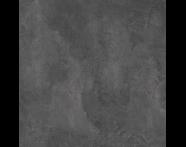 K944553R - 60X60 Tech-Slate Fon Antrasit
