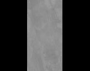 K944557R - 45X90 Tech-Slate Fon Koyu Gri