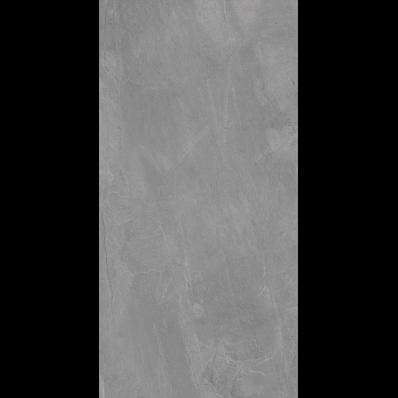45X90 TECH-SLATE D. GREY  R10A 7R