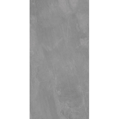 45x90 Tech-Slate Dark Grey Tile R10A