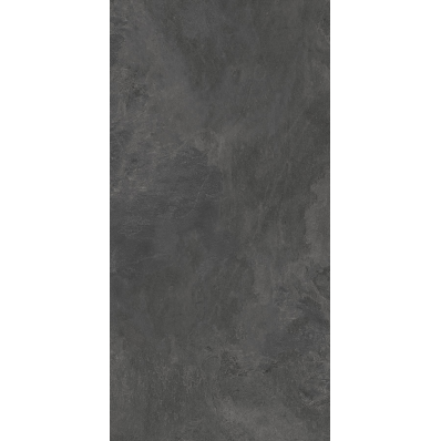 45x90 Tech-Slate Antracite Tile R10A