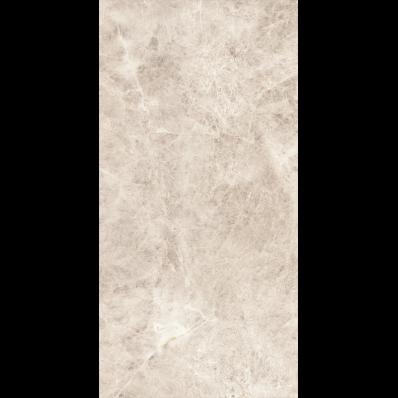 30x60 Inside M Sand Tile Glossy