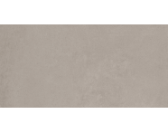 K944581R - 30x60 Ultra Tile Beige Matt