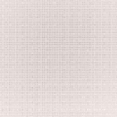 60x60 Pro Mattrix Nude Tile Matt
