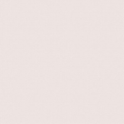 60x60 Pro Mattrix Nude Basic Tile Matt