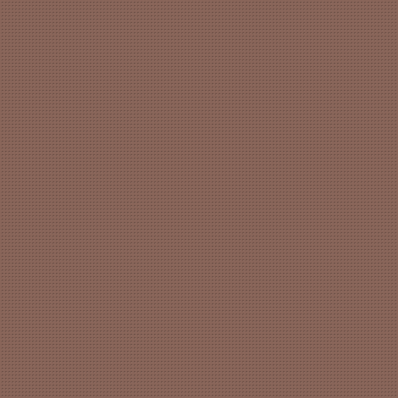 60x60 Pro Mattrix Tobacco Tile Matt