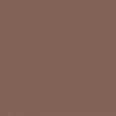60x60 Pro Mattrix Tobacco Basic Tile Matt