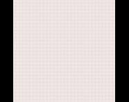 K944652R0001VTE0 - 60x60 Pro Mattrix Nude Basic Tile Matt
