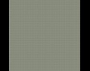 K944656R0001VTE0 - 60x60 Pro Mattrix Green Basic Tile Matt