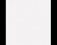 K944663R0001VTE0 - 60x60 Pro Mattrix Super White Basic Tile Matt