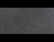 K944710LPR - 45x90 Ultra Tile Ultra Black Semi Glossy