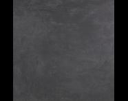 K944765R - 80x80 Ultra Tile Ultra Black Matt