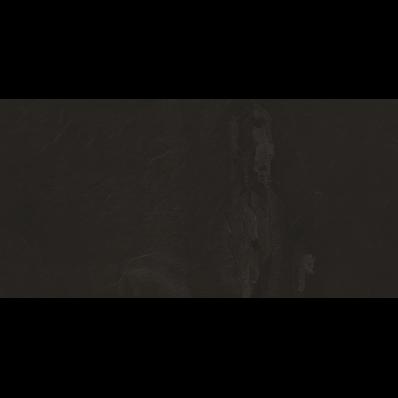 60x120 Rainforest Tile Anthracite Matt
