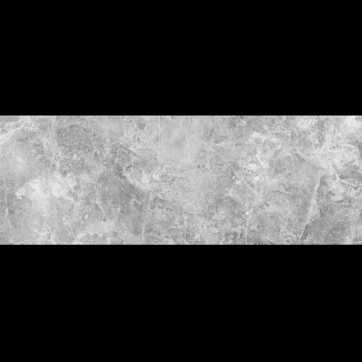 25X70 Tundra Sky Tile Grey Glossy