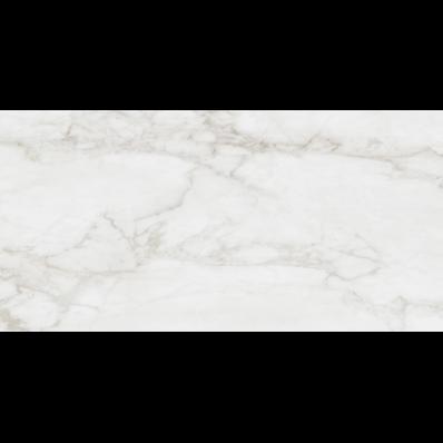30X60 Trifolium Tile Gold Glossy