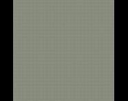 K945035R - 60x60 Pro Mattrix Green Tile Matt