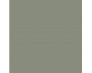 K945035R0001VTE0 - 60x60 Pro Mattrix Green Basic Tile Matt