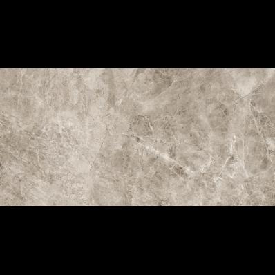 30x60 Inside Gray Tile Glossy