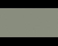 K945199R - 30x60 Pro Mattrix Green Tile R11C