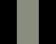 K945199R0001VTE0 - 30x60 Pro Mattrix Green Basic Tile R11C