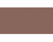 K945207R - 30x60 Pro Mattrix Tobacco Tile R10B