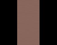 K945207R0001VTE0 - 30x60 Pro Mattrix Tobacco Basic Tile R10B