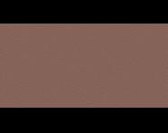 K945209R - 30x60 Pro Mattrix Tobacco Tile R11C