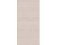 K945210R0001VTE0 - 30x60 Pro Mattrix Nude Basic Tile R10B