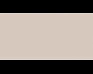 K945212R - 30x60 Pro Mattrix Nude Tile R11C