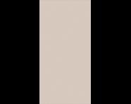 K945212R0001VTE0 - 30x60 Pro Mattrix Nude Basic Tile R11C