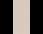 K945213R0001VTE0 - 30x60 Pro Mattrix Nude Basic Tile R11B
