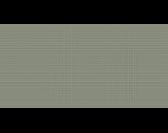 K945214R - 30x60 Pro Mattrix Green Tile R11B